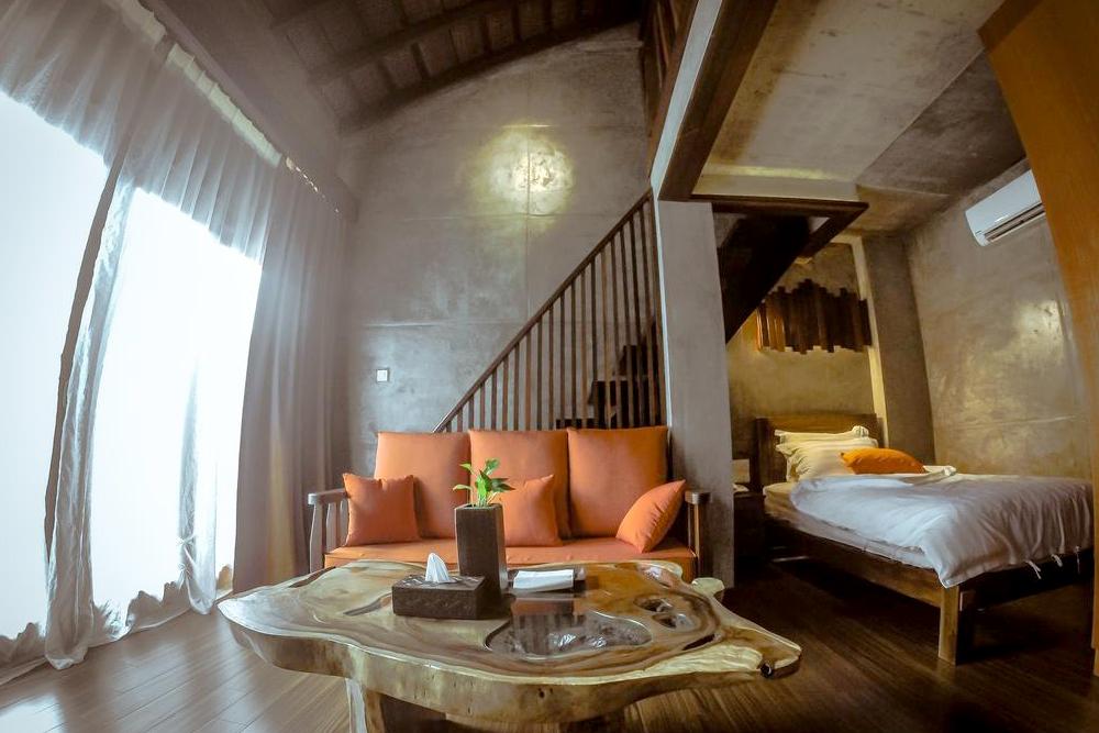 Ipoh Bali Hotel Ipoh Malaysia Flyin Com