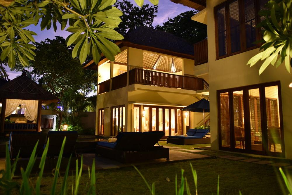 Bali Baliku Private Pool Villas Bali Indonesia Flyin Com